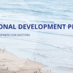 PD Program for Doctors 2020 - Banner V2