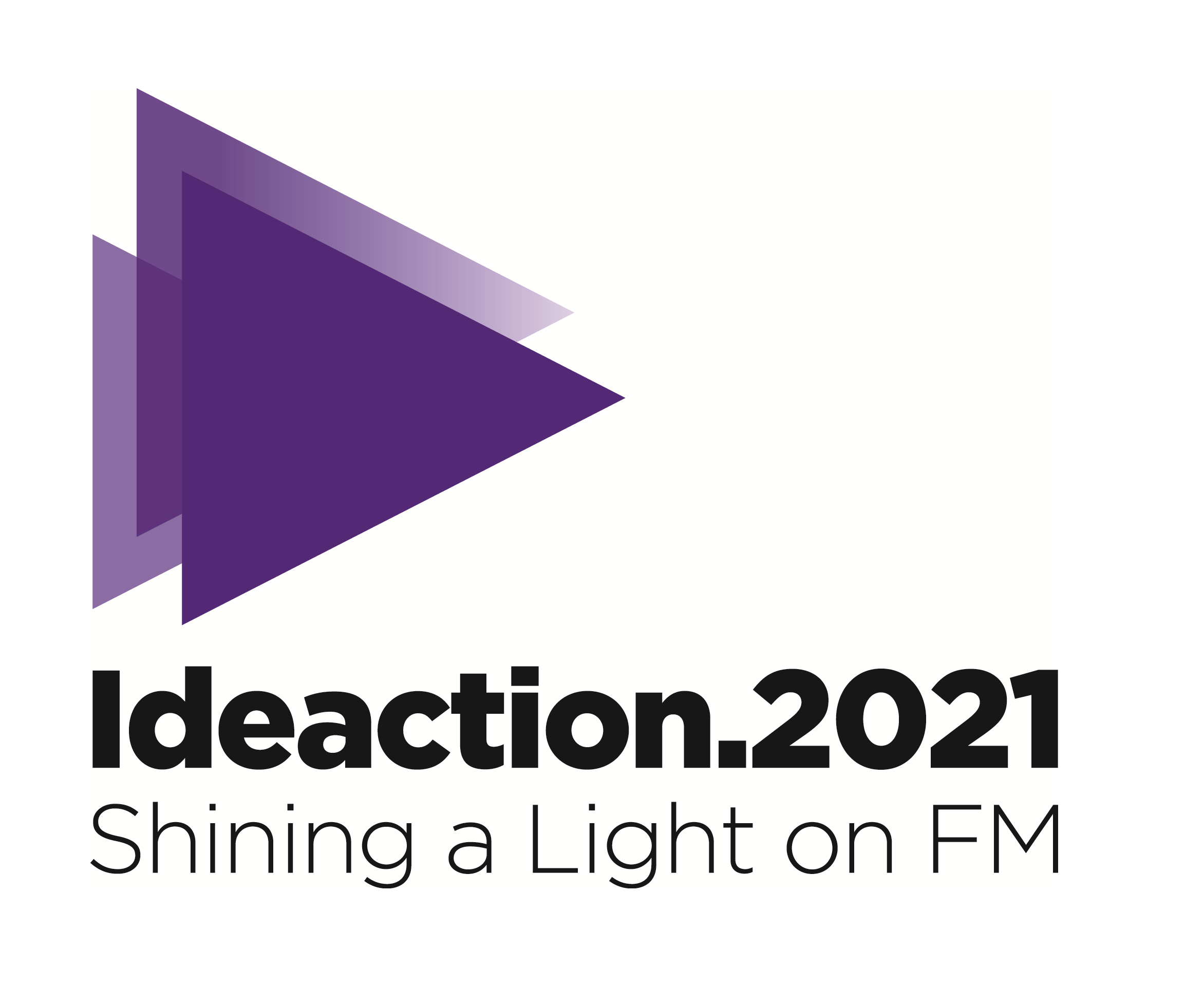 Ideaction.2021 Call for Abstracts Form