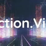 Ideaction.Virtual Artwork - 850pxl