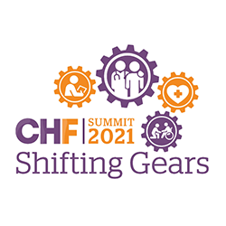 CHF 2021 Summit: Shifting Gears